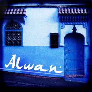 alwan front moc sm