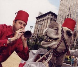 camel -phil cut copy