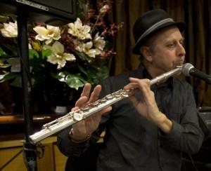 flute-2-